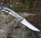 zero-tolerance-0452cf-dmitry-sinkevich