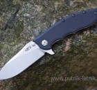 zero-tolerance-0562-hinderer-slicer
