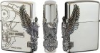 ZIPPO HARLEY-DAVIDSON HDP-03 Special Edition