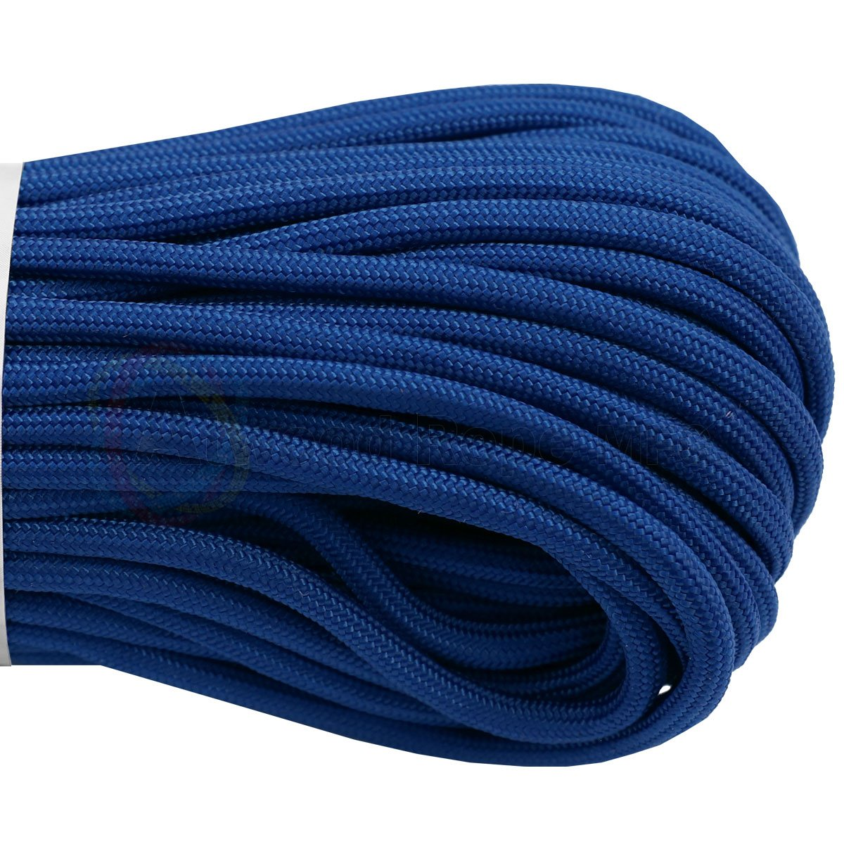 Atwood 550 Paracord - Royal Blue