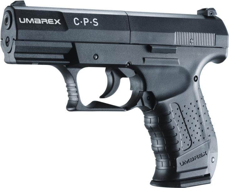 WALTHER CP 99 sport